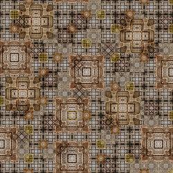 S.F.M. | #078 Sand Broadloom | Wall-to-wall carpets | moooi carpets