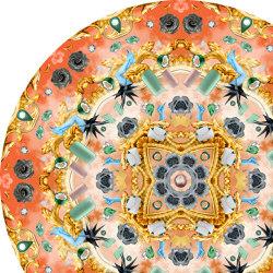 Utiopian Fairy Tales | Joy Round | Formatteppiche | moooi carpets