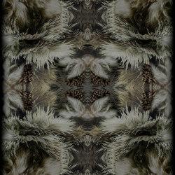 Extinct Animals   Blushing Sloth   Rugs   moooi carpets