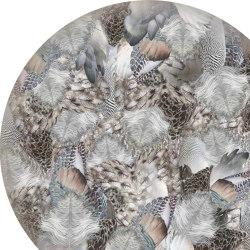 Extinct Animals | Dodo Pavone | Alfombras / Alfombras de diseño | moooi carpets