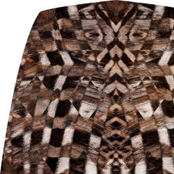 Extinct Animals | Aristo Quagga | Rugs | moooi carpets