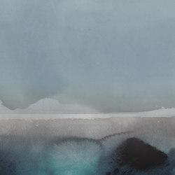 Quiet | Horizon Lake Rectangle | Rugs | moooi carpets