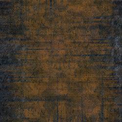 Quiet | Patina Cinnamon Rectangle | Formatteppiche | moooi carpets