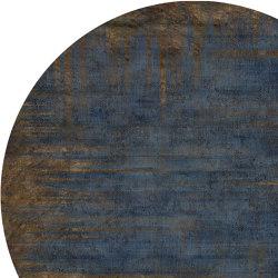 Quiet | Patina Fog Round | Alfombras / Alfombras de diseño | moooi carpets