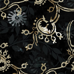 Le Temple | Bronze Broadloom | Wall-to-wall carpets | moooi carpets