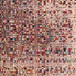 Yarn Box | Bead | Alfombras / Alfombras de diseño | moooi carpets