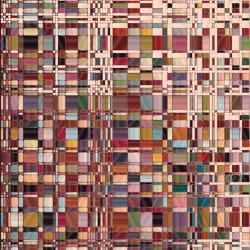 Yarn Box | Bead Large | Rugs | moooi carpets