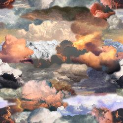 Walking on Clouds | Broadloom | Wall-to-wall carpets | moooi carpets