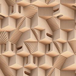 Maze | Puglia Broadloom | Wall-to-wall carpets | moooi carpets