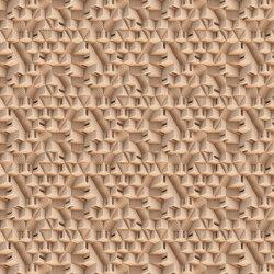 Maze | Puglia Square | Formatteppiche | moooi carpets