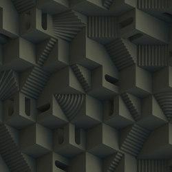 Maze | Tical Broadloom | Wall-to-wall carpets | moooi carpets