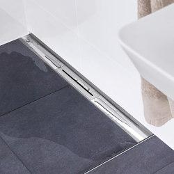 CeraWall Pure | Plate drains | DALLMER