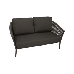 Cosmo 2 Seater | Sofas | Fischer Möbel