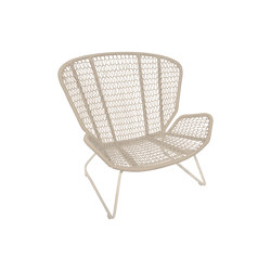Wing light Relax chair | Poltrone | Fischer Möbel