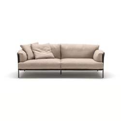 Greene sofa | Sofas | Living Divani