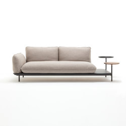 Rolf Benz 515 ADDIT | Sofas | Rolf Benz