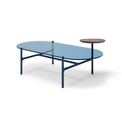 Rolf Benz 915 ADDIT | Coffee tables | Rolf Benz