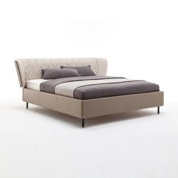 Rolf Benz 1600 SONO | Beds | Rolf Benz