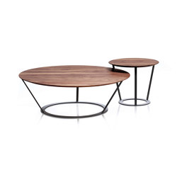 Bend Lowtable | Coffee tables | Papadatos