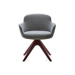 Danae Dinning Chair | Chairs | Papadatos