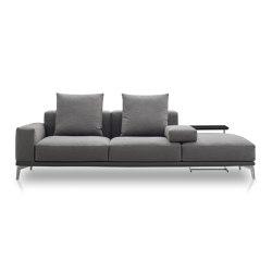 Elle Sofa | Sofas | Papadatos