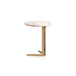 Eos Lowtable | Tables d'appoint | Papadatos