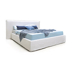 Flexy Bed | Beds | Papadatos