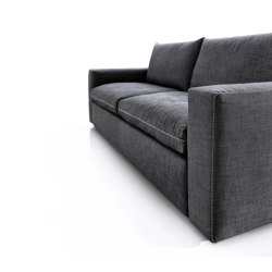 Hermes Sofa | Sofas | Papadatos