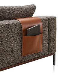 Magazinen Accessory | Living room / Office accessories | Papadatos