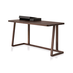 Mansion Writing Desk | Schreibtische | Papadatos
