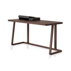 Mansion Writing Desk | Desks | Papadatos