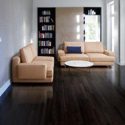 Marmont Sofa | Divani | Papadatos