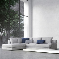 My Life Sofa | Sofas | Papadatos