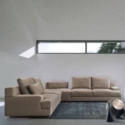 My Life Sofa | Canapés | Papadatos