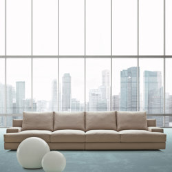 My Life Sofa   Divani   Papadatos