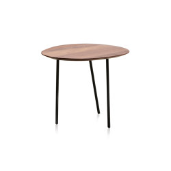 Newtown Lowtable | Side tables | Papadatos