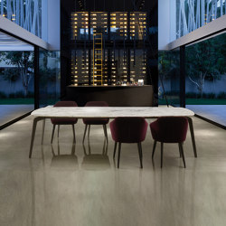 Olivia Dinning Table | Tables de repas | Papadatos