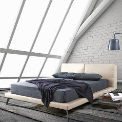Sixty Bed | Beds | Papadatos