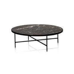 Symi Low Table   Tavolini bassi   Papadatos