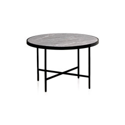 Symi Low Table | Side tables | Papadatos