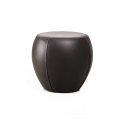 Tam-Tam Accessory | Poufs | Papadatos