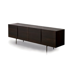 Thema H Sideboard | Credenze | Papadatos