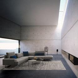 Upper Sofa | Sofas | Papadatos