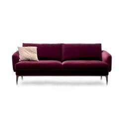 Venice Sofa | Sofás | Papadatos