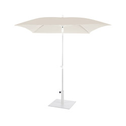 Beach | Umbrella 200 | Parasols | Point