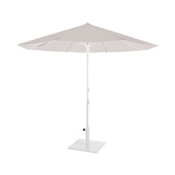 Beach | Umbrella 300 | Parasols | Point