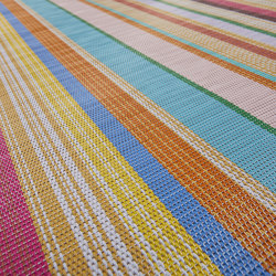 Missoni Trinidad | Wall-to-wall carpets | Bolon