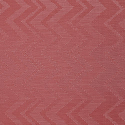 Missoni ZigZag Red | Wall-to-wall carpets | Bolon