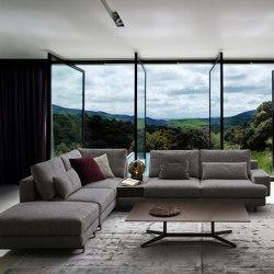 Marmont Sofa | Canapés | Papadatos