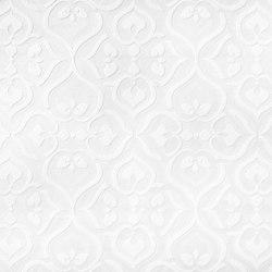 Papel pintado no tejido para pintar EDEM 83001BR60 | Revestimientos de paredes / papeles pintados | e-Delux